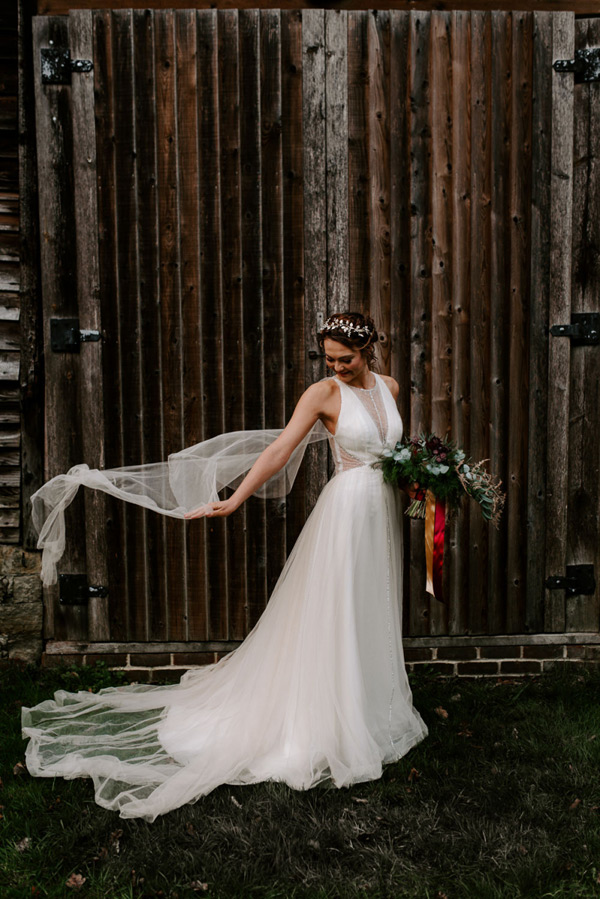 Patrick_s-Barn-Shoot-The-Light-Painters-Bridal-3_0.jpg